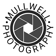 mullwell photography