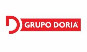 Cliente Grupo Doria