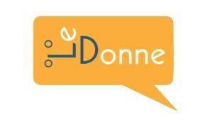 Cliente Le Donne