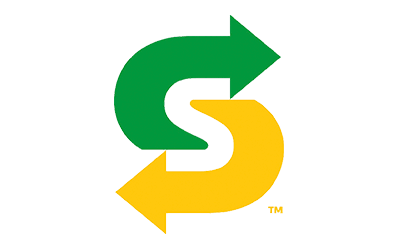 Cliente Subway
