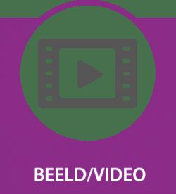 beeld / video apparatuur huren