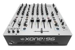 Allen & Heath Xone 96 Dj Mixer huren
