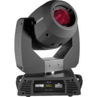 Chauvet Rogue R2 Movinghead LED Spot huren