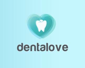 Dentalove