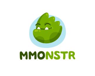 MMOnstr