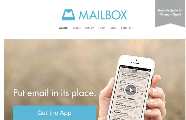 Mailbox600px