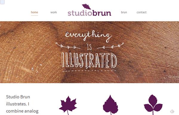 StudioBrun600px