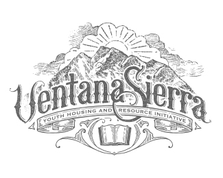 Ventana-Sierra