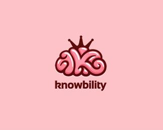 knowbility
