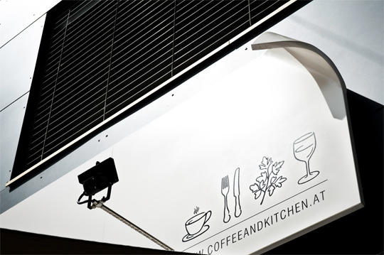 moodely_brand_identity_coffee_kitchen_corporate_design_fuiz_lugitsch_07