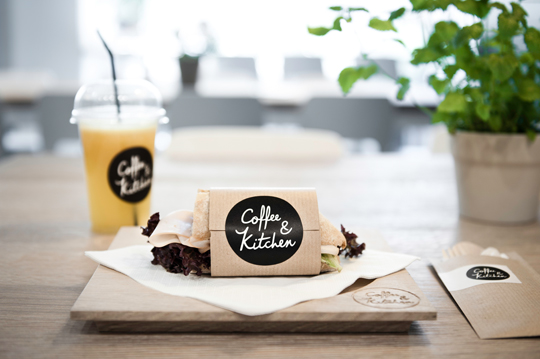 moodely_brand_identity_coffee_kitchen_corporate_design_fuiz_lugitsch_13