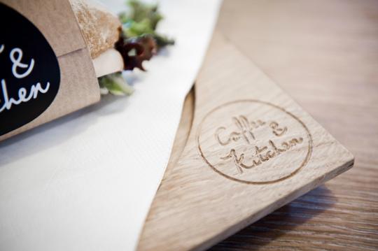 moodely_brand_identity_coffee_kitchen_corporate_design_fuiz_lugitsch_15