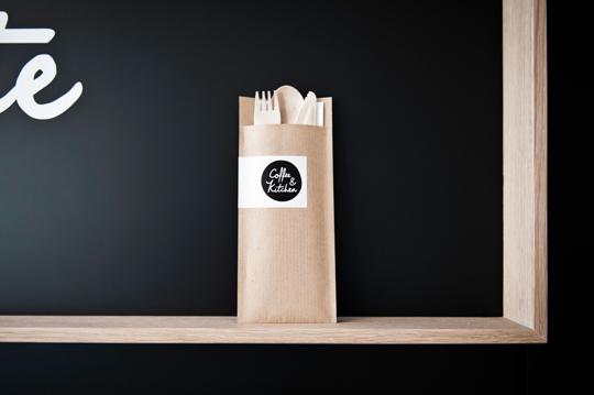 moodely_brand_identity_coffee_kitchen_corporate_design_fuiz_lugitsch_16