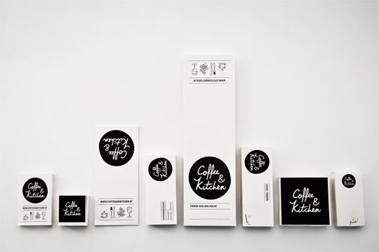moodely_brand_identity_coffee_kitchen_corporate_design_fuiz_lugitsch_57