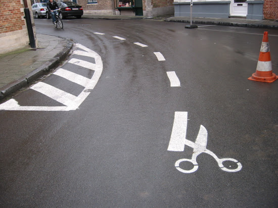 streetart98