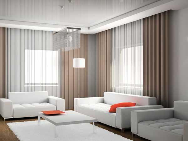 cortina-sala20