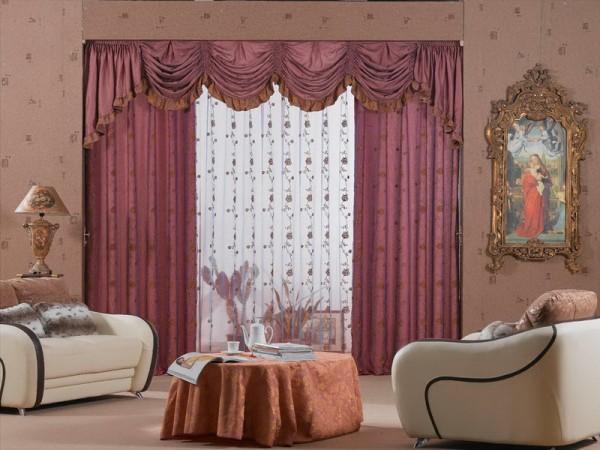 cortina-sala21