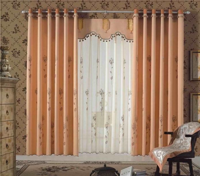 cortina-sala26