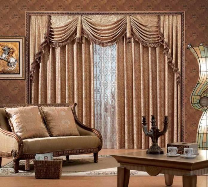 cortina-sala27