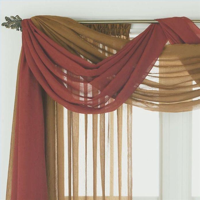 cortina5