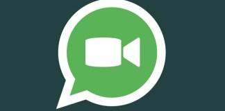 Vídeos para Whatsapp