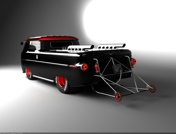 cars tuning 3d modeling drag cars drag car uaz russians 1600x1216 wallpaper_wallpaperswa.com_60