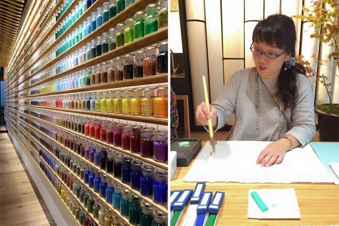 pigment-store-paint-brush-tokyo-japan-221