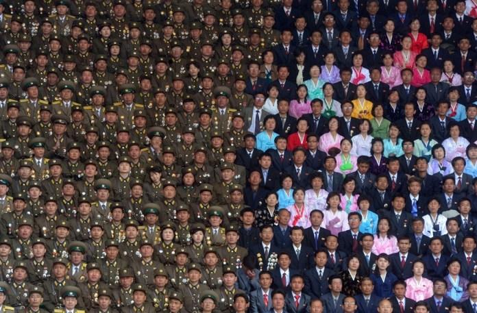 aniversario-Kim-Il-sung