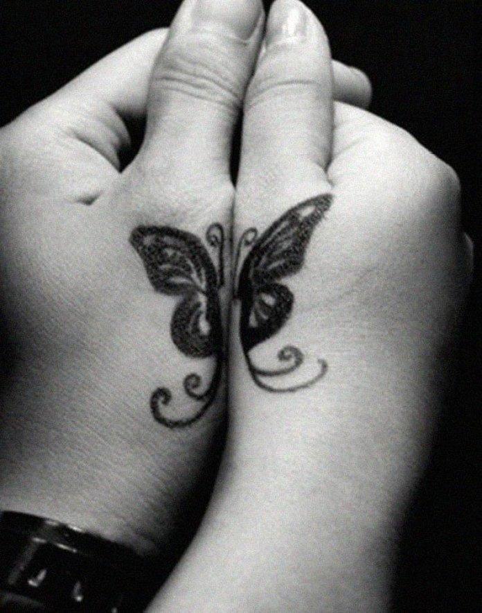 Tatuagens12