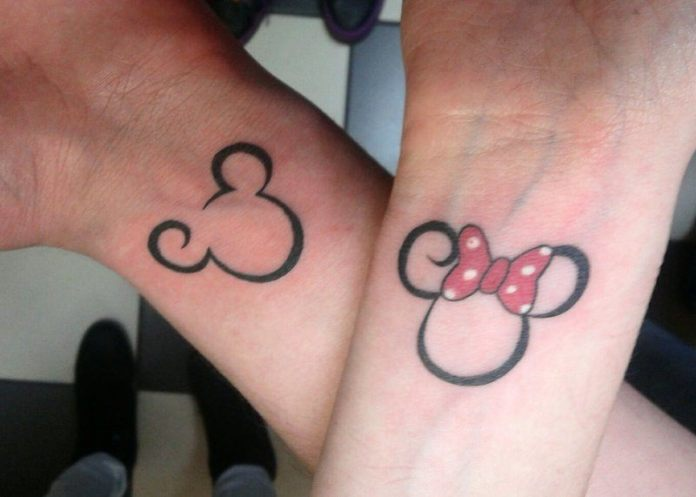 Tatuagens15