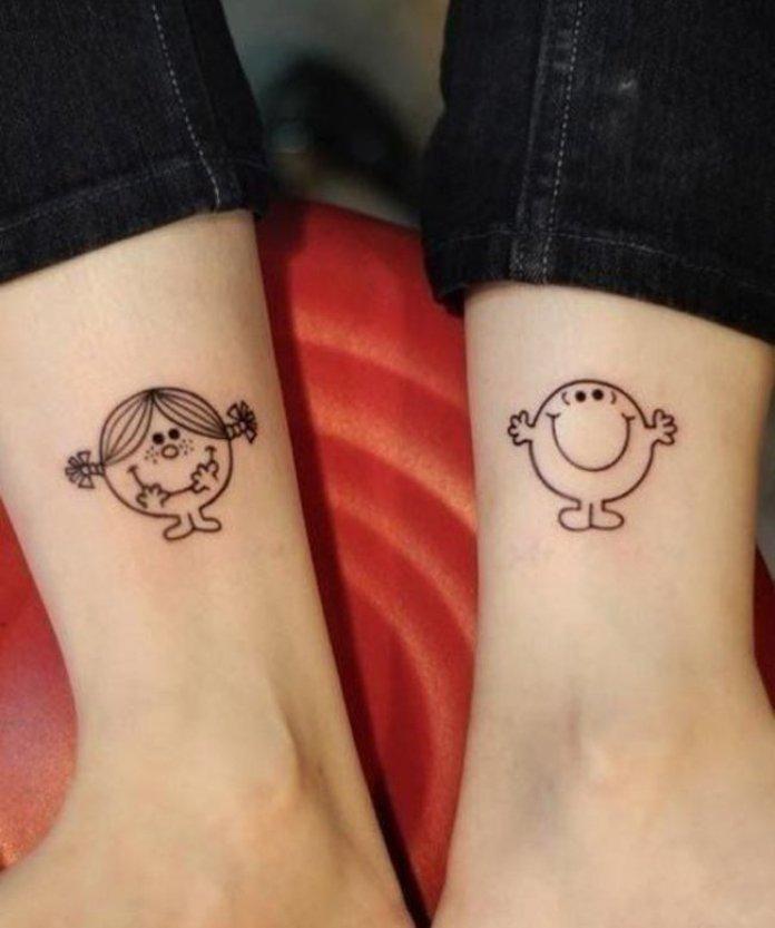 Tatuagens8