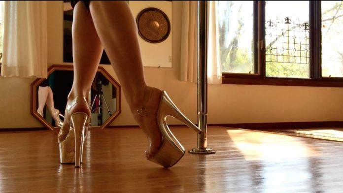 Pole-Dance-Imagem