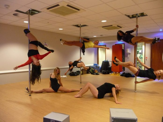 aulas-pole-dance