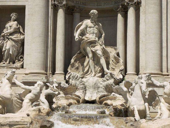 esculturas-romanas
