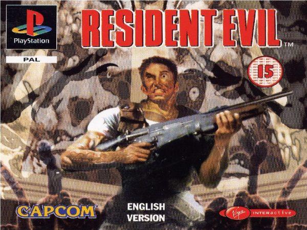 capa-residente-evil