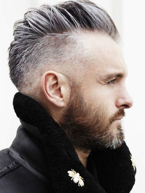 029d72c141521eeaac135a6ec421dd0c--facial-hair-styles-man-haircuts