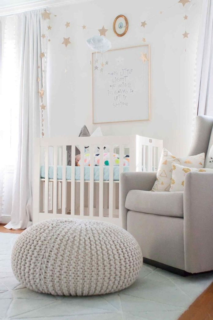 0b7981c9bca1f0679a0dc61c27784244--kid-rooms-baby-rooms