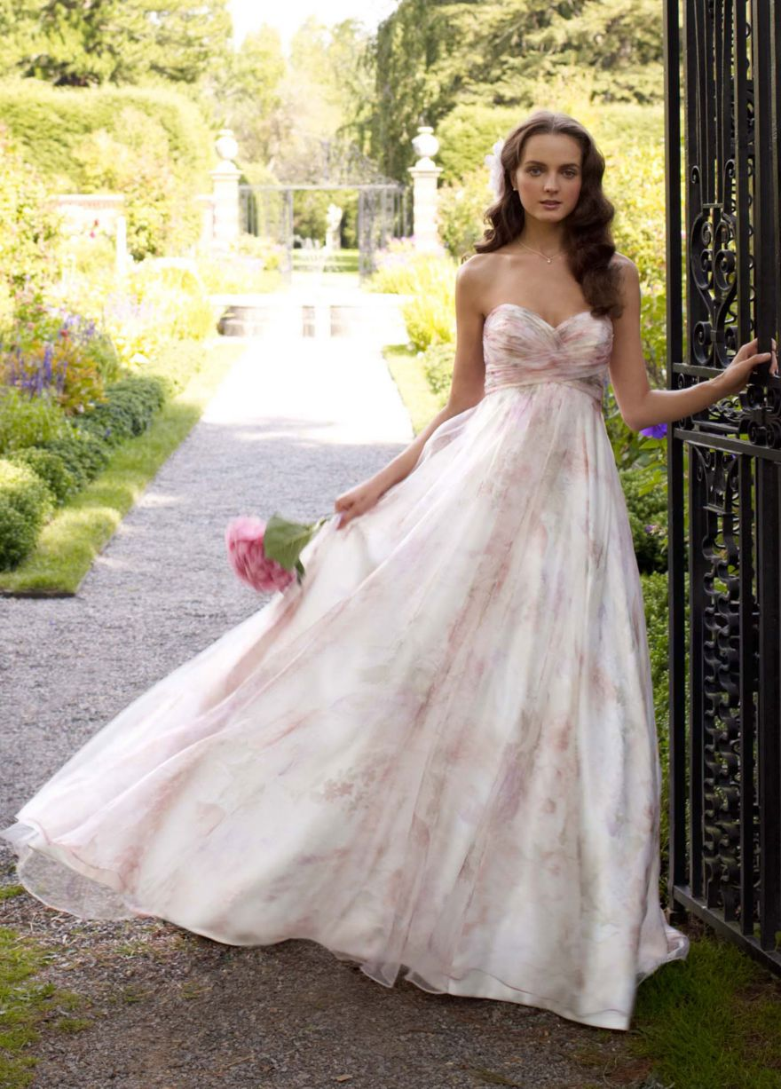 13-davids-bridal-wedding-dresses-nontraditional-wedding-style-87288
