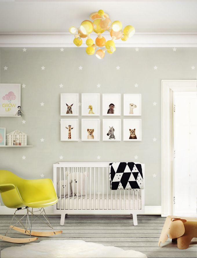 14b46705a27e0d057fd5b209cc3c8988--ideas-for--baby-room-decor