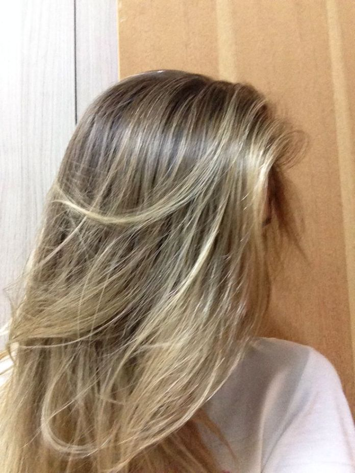 1ab9163aa7ba67a4aa364edc3c5ab64a--hairstyle-makeover-style-hair