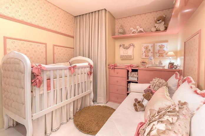 20170201quarto-de-bebe-rosa-5
