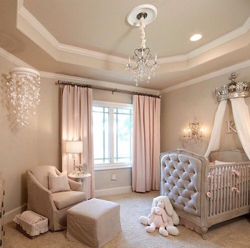 23d1de052744ae6a30d83f57acd432f3--babies-nursery-babies-room