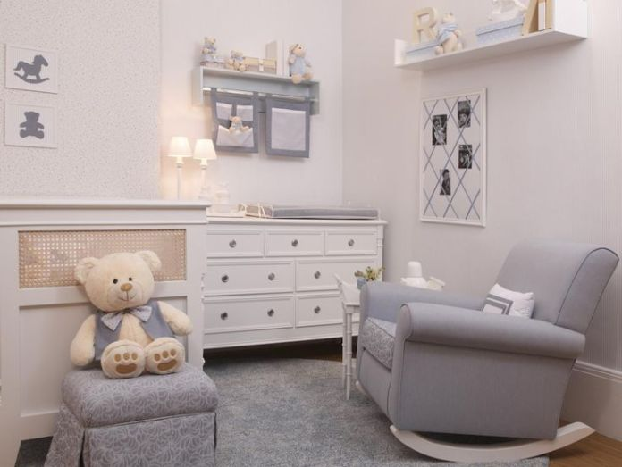 24534c8f10e93b0040293670a4059c78--baby-bedroom-nursery-room