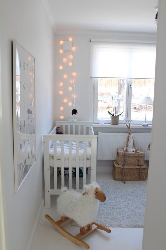 2ab418e5122129ab4261469604a56c75--baby-room-sheep-room-baby