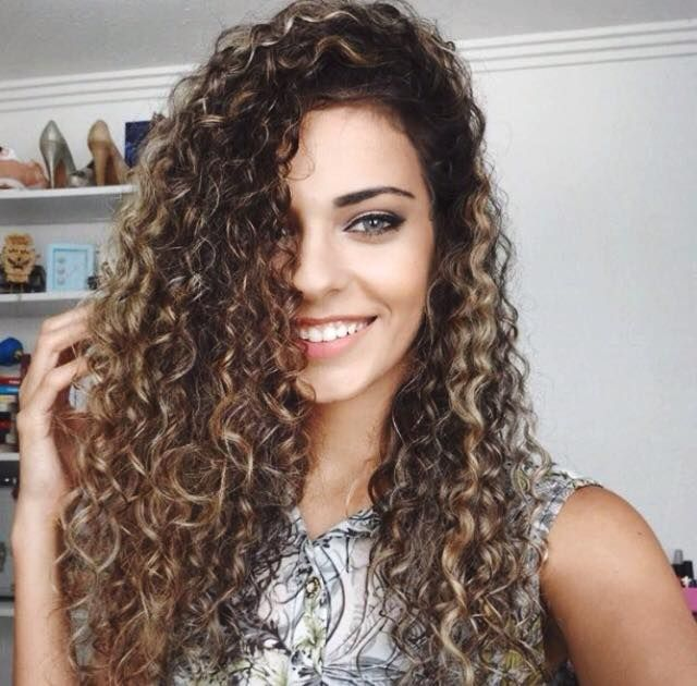 3406f29ef7a5ebaf21e6d96a6a2a62c4--natural-curly-hair-natural-curls