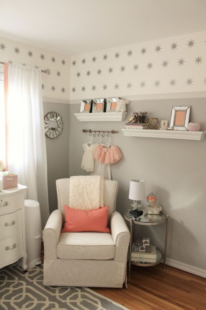 44437b6edc7f50b1a9a2da9a40db221a--baby-girl-rooms-baby-bedroom