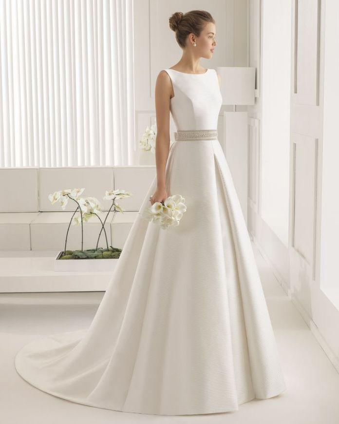 489d278a96e5420d5261c8bba8d464d5--rosa-clara--rosa-clara-bridal