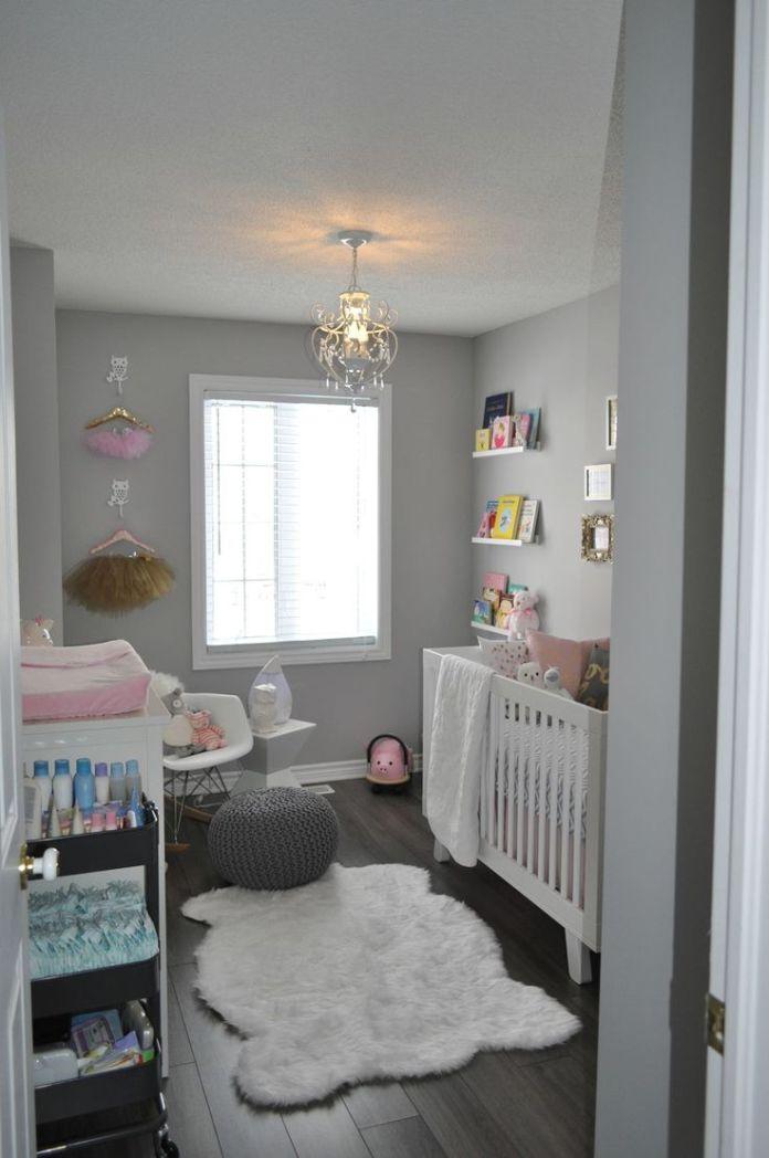 5a7bf4013ca7007f27319513e34e18de--pink-gold-grey-nursery-pink-and-grey-baby-shower