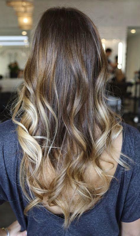 6635f882c5155112ec28ca1c5a4c0aa6--brunette-ombre-brunette-hair-colors