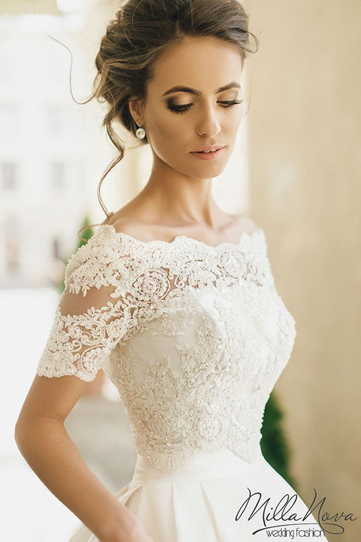 771d2821b6f544bc9b2ddec5b8337aac--wedding-gallery-wedding-pics